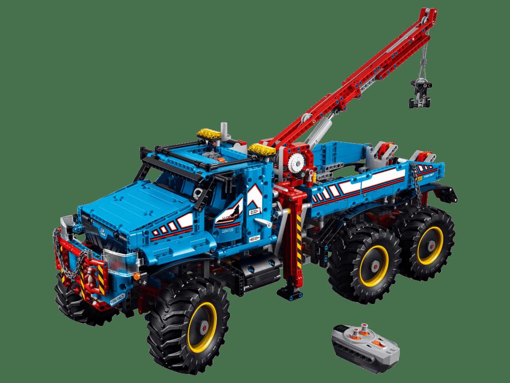 Alte Lego Sets – Unser Service für euch